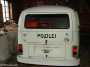 fasi2010_06
