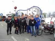 fasi2010_42