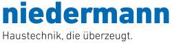 Niedermann AG, Baar