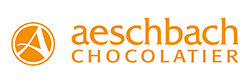 Aeschbach Chocolatier, Root