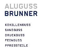 Aluguss Brunner, Zug