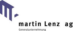 martin Lenz ag, Baar